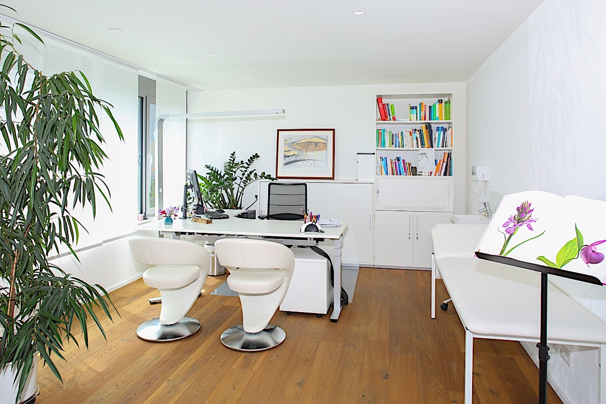 wohnen und arbeiten in balingen engstlatt. Black Bedroom Furniture Sets. Home Design Ideas
